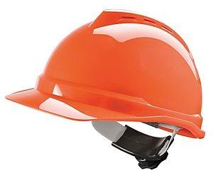 cascos-de-seguridad-para-la-industria