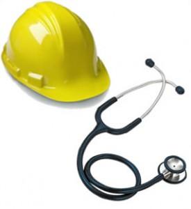 salud_ocupacional