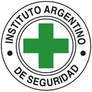 instituto-argentino-de-seguridad