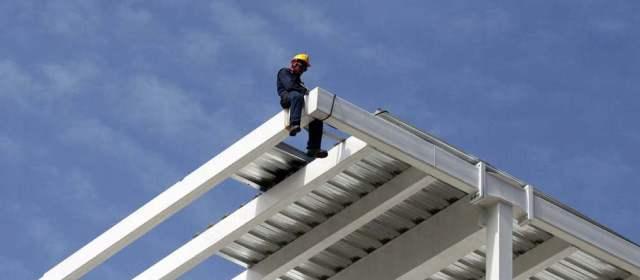 trabajos-en-las-alturas