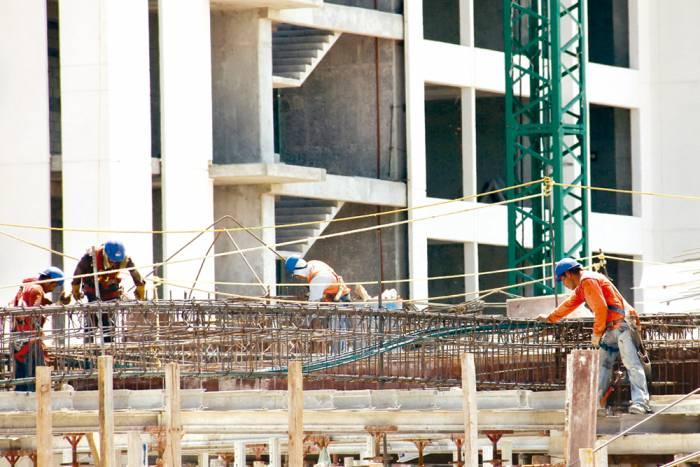 construccion-labores-peligrosas