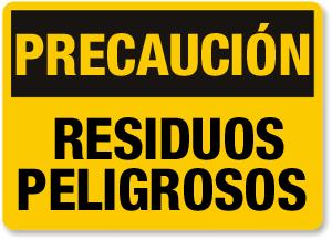 residuos-peligrosos-precaucion