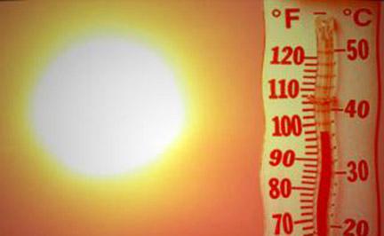 calor_extremo