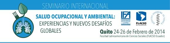 Seminario-Internacional-Salud-ocupacional-y-ambiental