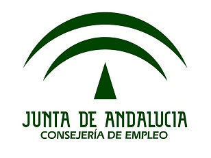 consj_empleo