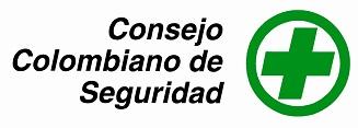CONSEJO-COLOMBIANO-DE-SEGURIDAD