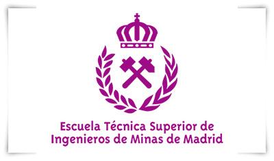 ESCUELA-TECNICA-SUPERIOR-DE-INGENIEROS-DE-MINAS