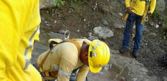 accidente-hidroelectrica
