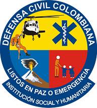 defensa-civil-colombiana
