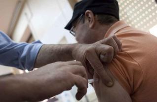Los pinchazos, primera causa de accidente laboral entre los empleados hospitalarios