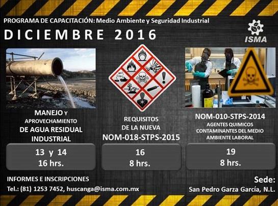 cursos-isma-dic-2016