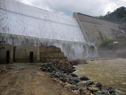 hidroelectrica-panama