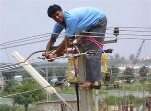 actitud_insegura_electricidad