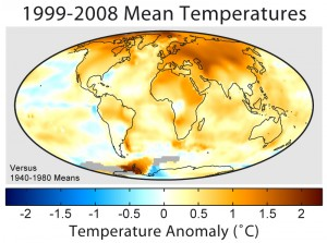 Global_Warming_Map