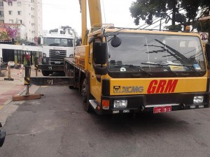 incidente-camion-bomba-6