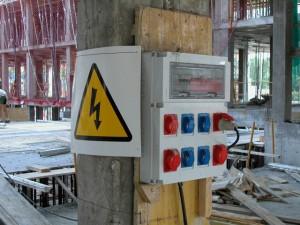 electricidad-de-obra