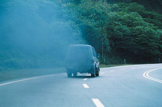 monoxido-de-carbono-vehiculos