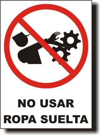 no-usar-ropa-suelta