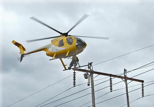 electricistas-en-helicoptero