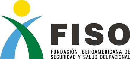 fundacioniberoamericanadeseguridadysaludocupacional