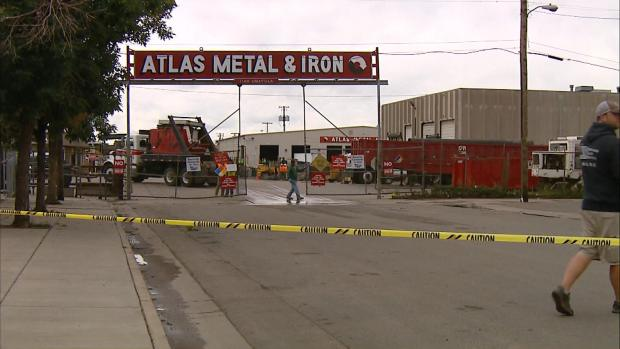 atlas-metal-iron