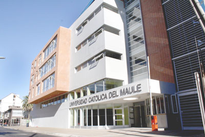 UC-del-Maule