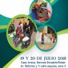 Seminario Responsabilidad Civil y Penal en el Incumplimiento de Sistemas de Gestión en Salud y Seguridad Ocupacional