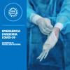 Descargas en PDF: Emergencia pandemia COVID-19 – Elementos de protección personal