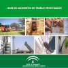 Descargas en PDF: Accidentes de Trabajo Investigados – Accidente mortal por vuelco lateral del tractor